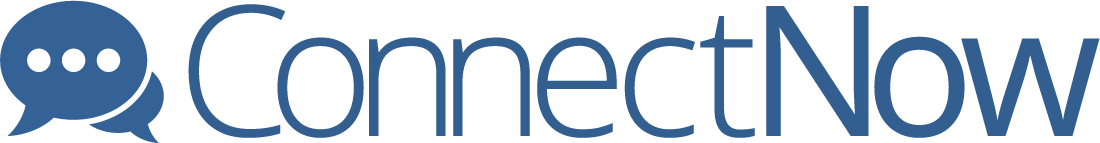 connect_now_logo