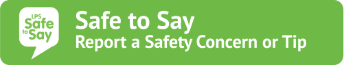 Report a Safety Concern or Tip